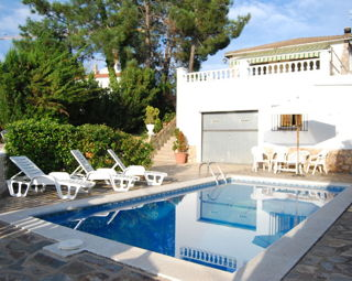 holiday lastminute Lloret de Mar