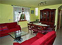 Holiday rental Villa Miami Platja - Tarragona - Villas of 310 m2